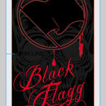 BlackFlagg_BusiniessCard_v03