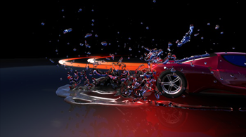 CarRace_SplashPassing